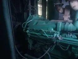 Fuel Pump Repairing and Calibration