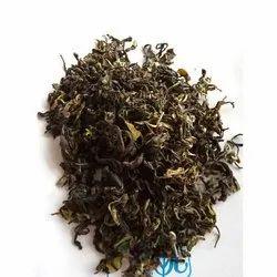 First Flush Darjeeling Orthodox Tea, 60-65%, 20kg