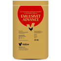 Emulsivet Advance (Most Advanced Nutritional Emulsifier and