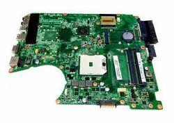 Intel Toshiba Motherboard, Model No.: satelite