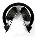 Soroo Extra Bass Wireless Bluetooth Headphone With Mic