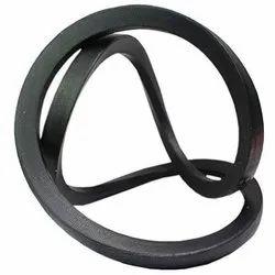 Wedge Section V-Belts