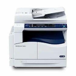 Xerox WC 5024 Printing Machine