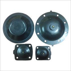 Industrial Diaphragm