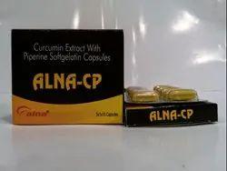 ALNA-CP Softgel Capsules