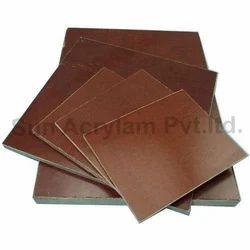 Industrial Laminate Bakelite Sheet