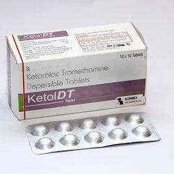 Anti Inflammatory Tablets in Chandigarh, India - IndiaMART