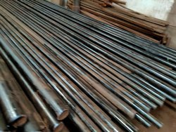 Galvanized Iron Seamless Pipe, Nominal Size: 7-610 mm