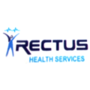 Rectus Health Services