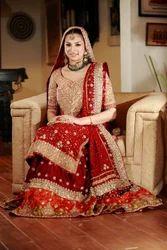 fashion phenomena Designer Bridal Wear