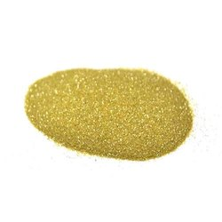 Synthetic Diamond Powder at Best Price in India