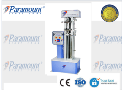 Economic Model Tensile Strength Tester