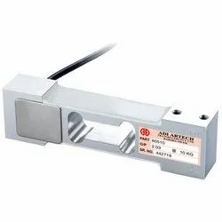 Adi Artech 60710 Load Cell