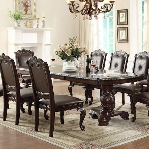 Designer Dining Table At Rs 5000 Set Dining Room Table Id