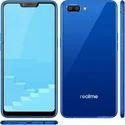 Realme C1mobile Phone
