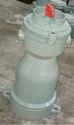 Flameproof Reactor Vessel Lamps