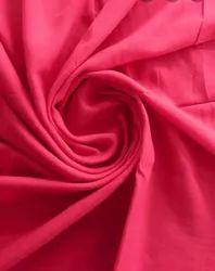 Kipl Plain Rayon Fabric, for Clothing, 16 Kg