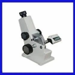 Butyro Abbe Refractometer Ar-20