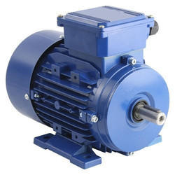 Rotomotive Electric Motors