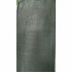 Aluminium Mosquito Mesh