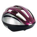 Pink Skating Helmet