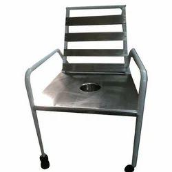Virechan Chair