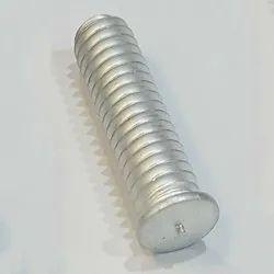 Aluminium Weld Stud