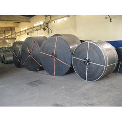 Conveyor Belts Stock