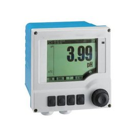 USIS PH Conductivity Transmitter