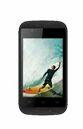 ocean 2 pro mobile phones