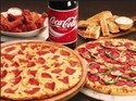 Pizza Combo For Family