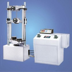 UTM 10EC Computerized Universal Testing Machine