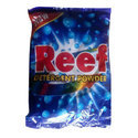 Reef Detergent Powder
