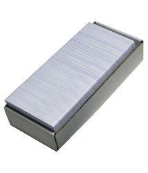 High Quality Epson Inkjet PVC Cards 250pc