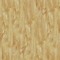 Marco Polo Laminated Wooden Flooring Delhi Wholesale Trader Of