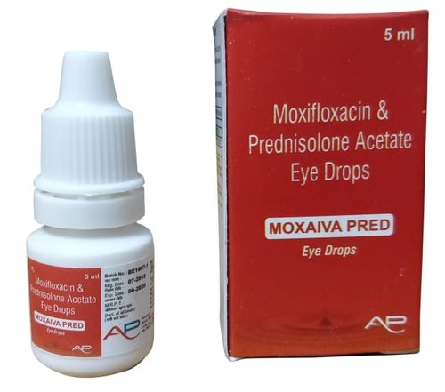 Where to buy prednisolone in Oklahoma online