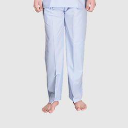 UB-PAJM-14 Ward Boy Trousers