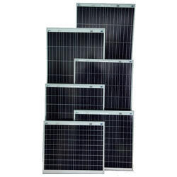 360 MONO PERC Solar Panels