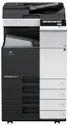 Konica Minolta Bizhub C258 - 300 GSM ,12 x 18 inch xerox Printer