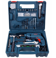 Bosch Gsb10 Re Smart Tool Kit