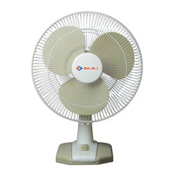 Bajaj Elite Neo Table Fan