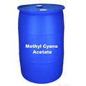 Methyl Cyano Acetate