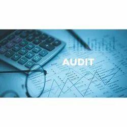2-7 Days Individual Consultant ESI Audit Service, Maharashtra