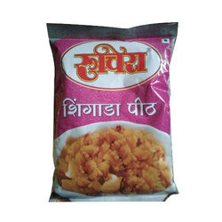 Water Chesnut Flour, Packaging: 200 g