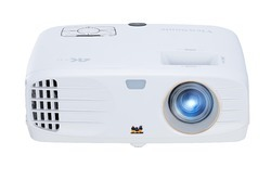ViewSonic 4K Home Cinema Projector - PX747