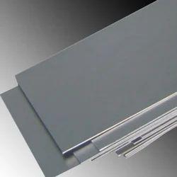 50Cr4V2 Steel Plate