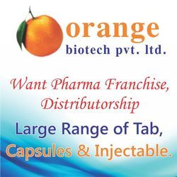 Pharma PCD In Uttar Pradesh