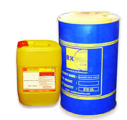 Moya Oil Concentrate Degreaser