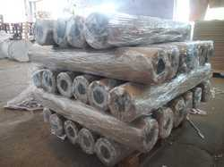 Sublimation Paper Rolls