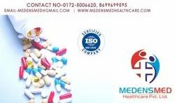 Pharmaceutical Third Party Manufacturing in Gopalganj